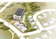 Grondwerkzaamheden fase 1 Het Schrijverskwartier Eindhoven | Gebr. Van Kaathoven